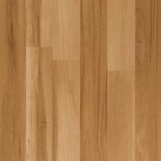 Light Cherry 2-Strip Luxury Vinyl Plank