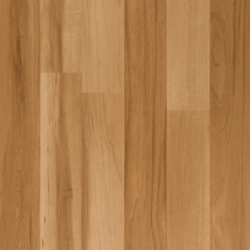 Light Cherry Luxury Vinyl Plank