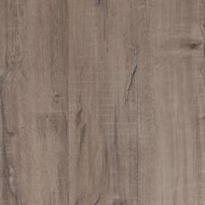 Nordic Gray Luxury Vinyl Plank