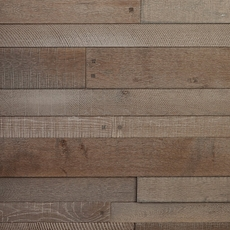Dimensions Hardwood Midshipman Oak Wall Plank Panel