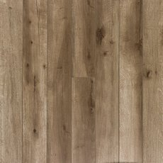 Mixed Aged Oak Water-Resistant Laminate