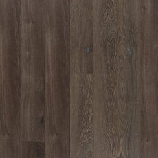 AquaGuard Mixed Aged Gray Water-Resistant Laminate