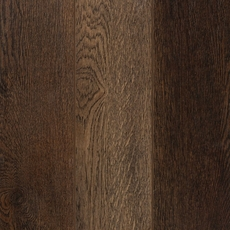 AquaGuard Aged Dark Gray Water-Resistant Laminate