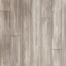 Mystic Oak Water-Resistant Laminate