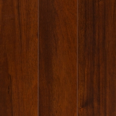 AquaGuard Savannah Cherry Smooth Water-Resistant Laminate