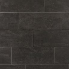 Carbon Wash Ceramic Tile