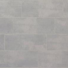 Aspen Wash Ceramic Tile