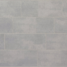 Aspen Wash Wall Tile
