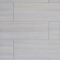 Pearl Vein Cut Polished Wall Tile
