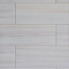 Pearl Vein Cut Polished Wall Tile