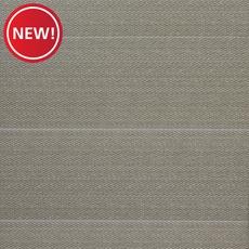 New! Ash Fiber Ceramic Wall Tile