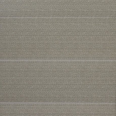 Ash Fiber Ceramic Wall Tile