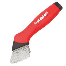 Goldblatt Pro Tile Grout Saw