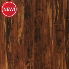 New! Exotic Tigerwood High Gloss Laminate