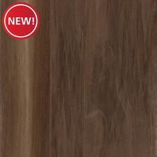 New! Blonde Chestnut Random-Width Laminate