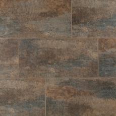 Luxury Vinyl Flooring Floor Amp Decor