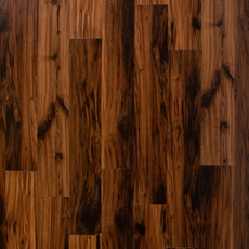Canyon Chestnut Vinyl Plank Tile