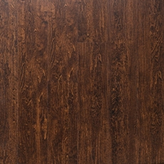 Maduro Birch Luxury Vinyl Plank