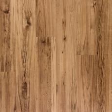 Georgia Pine Luxury Vinyl Plank