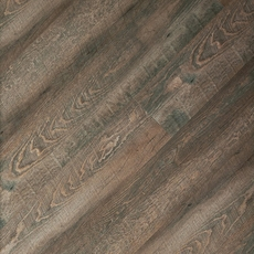 English Manor Luxury Vinyl Plank