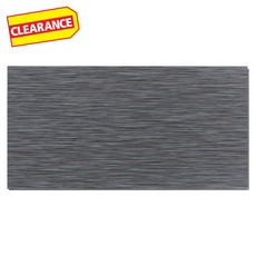 Clearance! Denali Linen Luxury Vinyl Tile