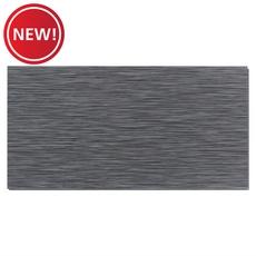 New! Denali Linen Luxury Vinyl Tile