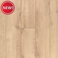 New! Grayed Oak Matte Laminate