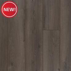 New! Baywater Gray Laminate
