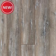 New! Meadowbrook Gray Laminte