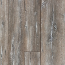 Meadowbrook Gray Matte Laminate