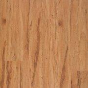 American cypress vinyl plank tile 6in x 36in for Casa moderna vinyl flooring installation