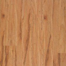 American Cypress Vinyl Plank Tile