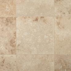 Paros Honed Filled Travertine Tile