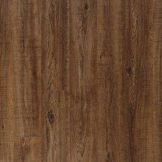 Coffee Oak Plank with Cork Back