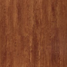 Cherry High Gloss Plank with Cork Back