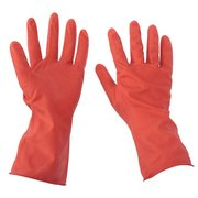 Pacesetter Rubber Grouting Gloves