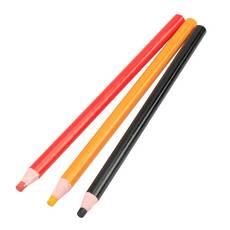 Pacesetter 3pk. Wax Pencils