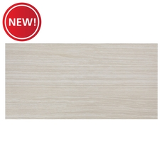 New! Engelwood Bone Porcelain Tile