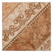 Southgate Beige Ceramic Tile