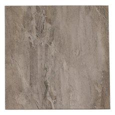 Hillstone Gray Ceramic Tile