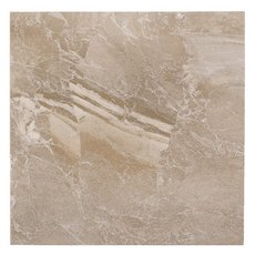 Hillstone Gray Ceramic Tile 18 X 18 100382647 Floor