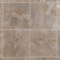 Hillstone Sand Ceramic Tile