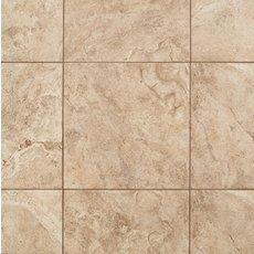 Hedgebrook Soft Taupe Ceramic Tile