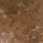 Terracotta Luxury Vinyl Tile