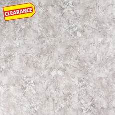 Clearance! Marble Luxury Vinyl Tile