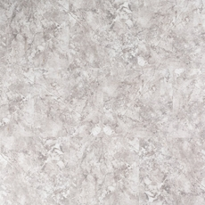 Marble Luxury Vinyl Tile