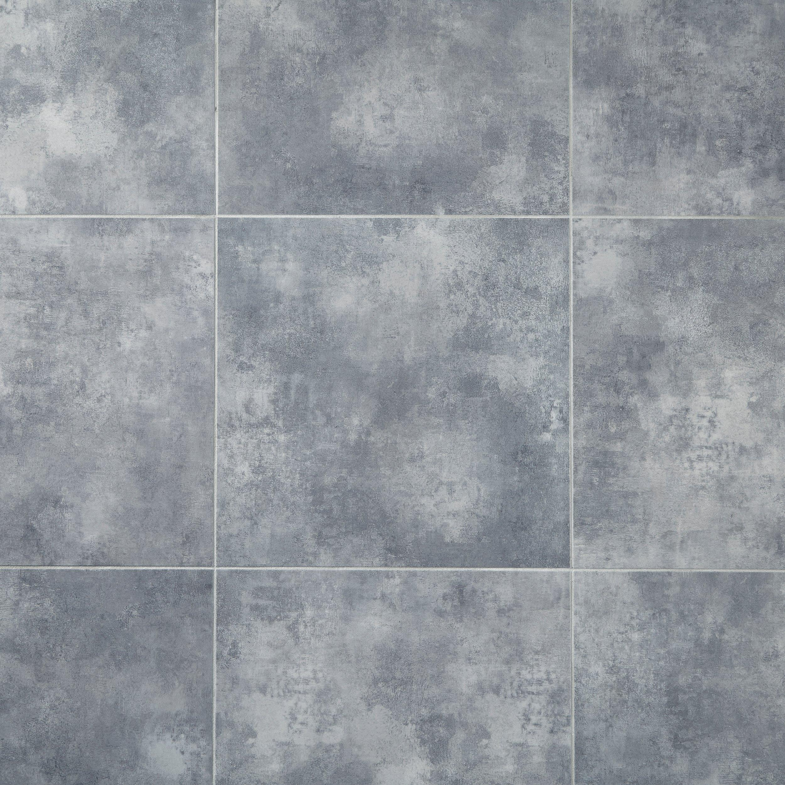 Photo Armstrong Vinyl Tile Groutable Images Armstrong