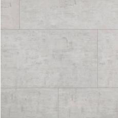 White Venetian Luxury Vinyl Plank