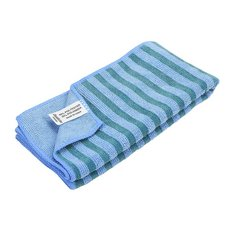 Pacesetter Microfiber Cloth