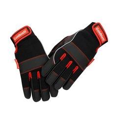 Goldblatt Demolition Gloves